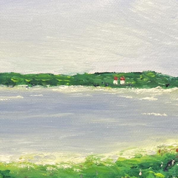 2-cottages