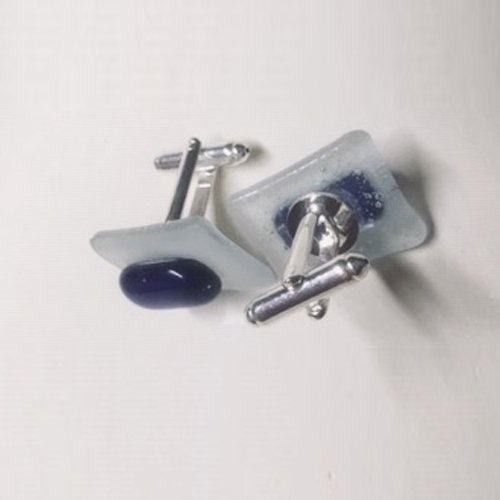 cufflinks-white-blue