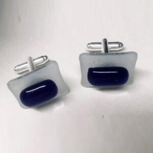 cufflinks-white-blue