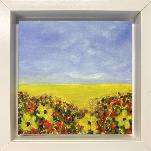 yellow-field-with-flowers