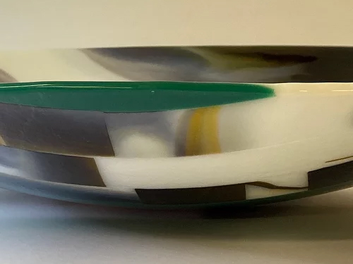 touch-of-spring-glass-bowl