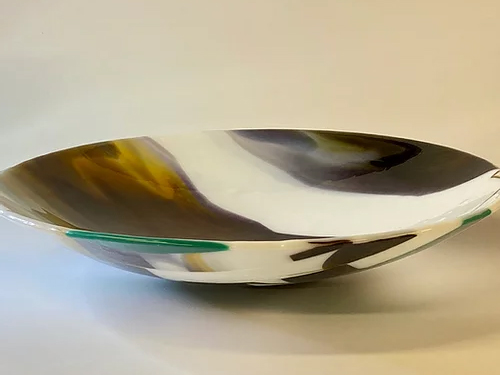 touch-of-spring-glass-bowl-